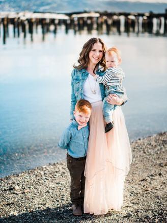 hulbert-family-photos-038