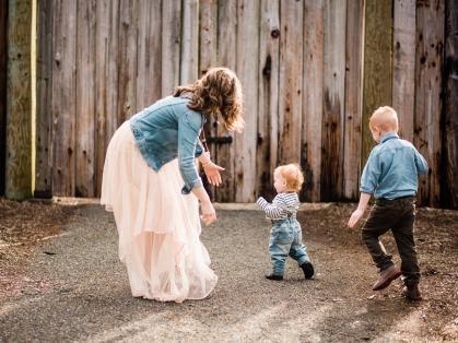hulbert-family-photos-083